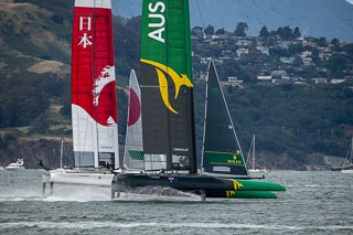 DL_20190505_DSC9349_SailGP_San-Francisco.jpg