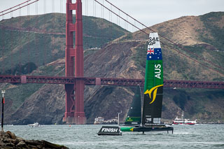 DL_20190505_DSC9407_SailGP_San-Francisco.jpg