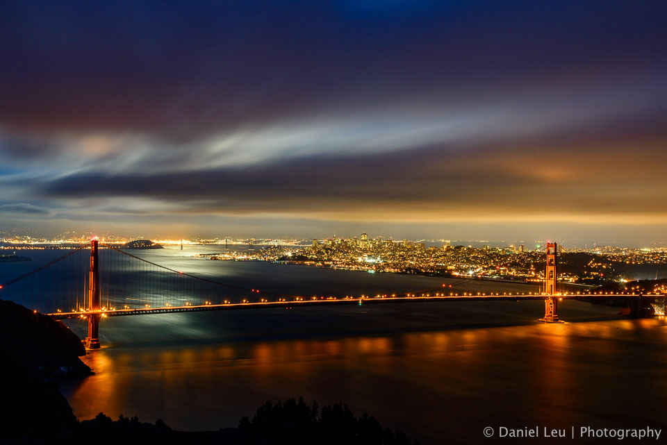 DL_20140908_DSC9752_San_Francisco_Golden_Gate_Bridge_Harvest_Moon.jpg
