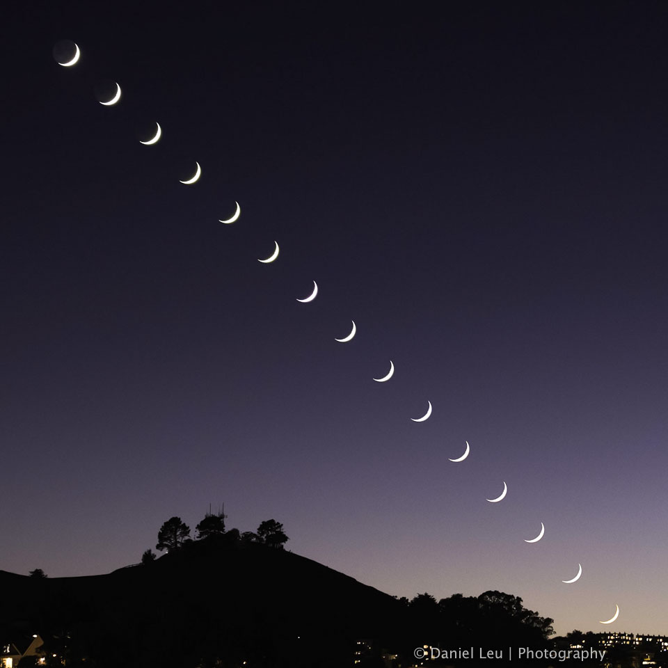 DL_20171023-Crescent-Moon-Sequence-Bernal-Height.jpg