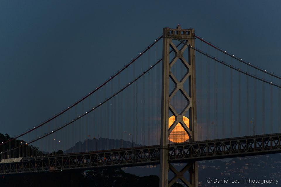 San_Francisco_DL_20130126_DSC5873.jpg