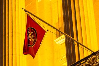 49ers_flag_DL_20130112_DSC5643.jpg