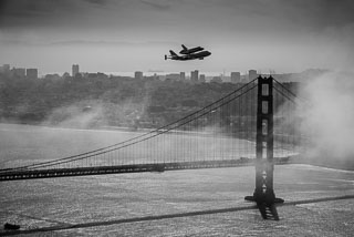 DL_20120921_DSC7194-Space-Shuttle-Golden-Gate-Bridge.jpg