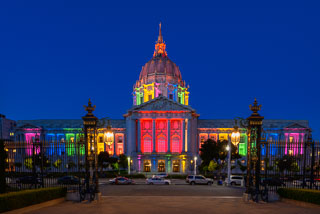 DL_20130627_DSC3270_SF_City_Hall_Rainbow.jpg
