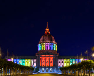 DL_20130627_DSC3301-ME_SF_City_Hall_Rainbow.jpg