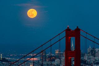 DL_20140514_DSC7799_San_Francisco_Golden_Gate_Bridge_Full_Moon-ME.jpg