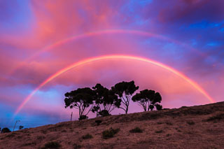 Rainbow_DL_20120905_DSC6119-Edit_v1.jpg