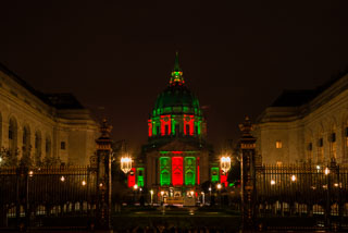 San_Francisco_City_Hall_DL_20121215_DSC3572.jpg
