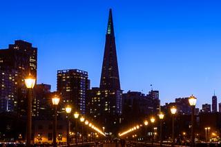 San_Francisco_DL_20130126_DSC5913.jpg