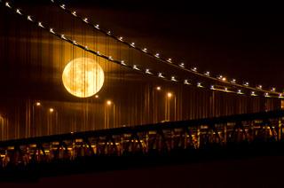 full_moon_bay_bridge_DL_20111210_DSC0903.jpg