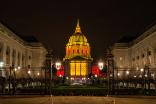 san_francisco_city_hall_DL_20130112_DSC5620_v1.jpg