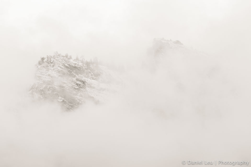 DL_20151115_DSC1795-Yosemite-Snow_v1.jpg