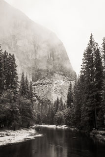 DL_20151115_DSC1813-Yosemite-Snow_v1.jpg