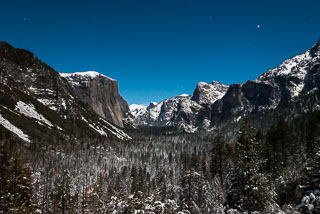 DL_20151226_DSC2798_Yosemite_Full-Moon_Night.jpg