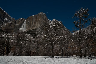 DL_20151226_DSC2810_Yosemite_Full-Moon_Night.jpg