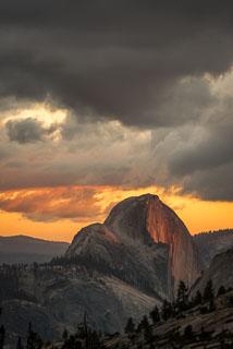DL_20161002_DSC2605-Yosemite-Half-Dome.jpg