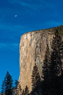 Yosemite_DL_20121103_DSC0984.jpg