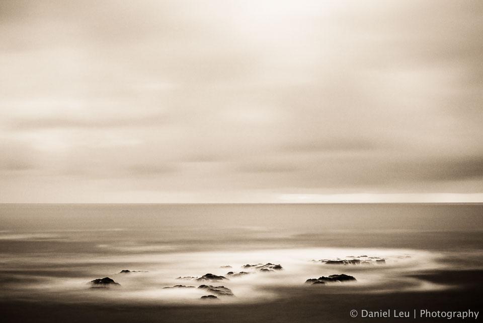 Oregon_Coast_DL_20121124_DSC2053.jpg