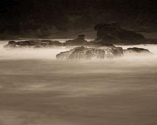 Oregon_Coast_DL_20121124_DSC2025.jpg