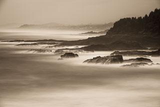 Oregon_Coast_DL_20121124_DSC2041.jpg